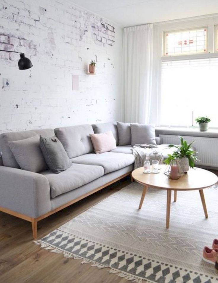scandinavian living room design set furniture we found the ideas you were looking for
