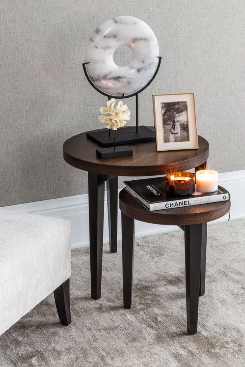 side tables living room beautiful small ideas 8 modern we can t get out of our heads inspiration mid century house