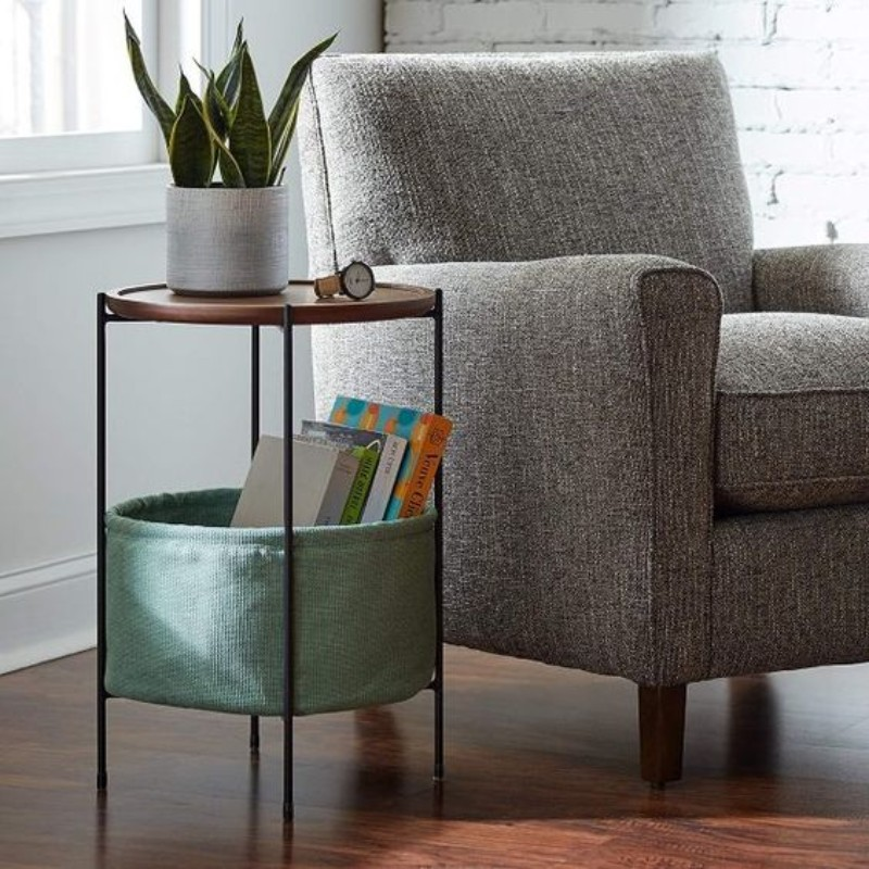 modern side tables for living room how to design a very small 8 we can t get out of our heads ideas inspiration mid century house