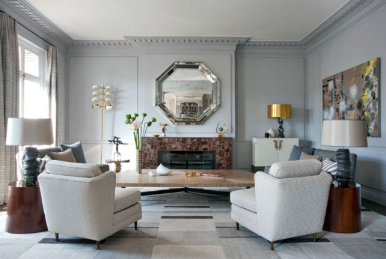 most beautiful living rooms big lots room sectionals the in paris you ll want to see