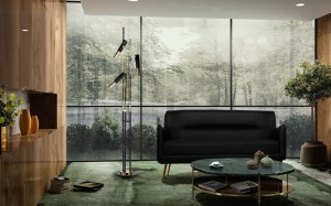 tok tik trends mid lighting century sofa modern decor living rugs colour friday buying follow need pieces brass rug rooms