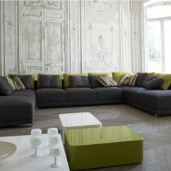 Cheap Lounge Chairs For Living Room Bow Ties 2011 Modern Or Classic Furniture Design - Interior