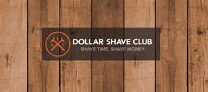 Save money on razors with Dollar Shave Club