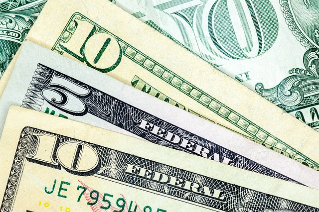 make fast cash through payday loans