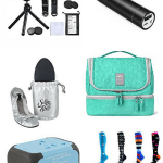 Awesome Travel Gifts for Her Under $20