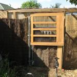 coop gate