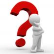 snoqualmie ridge home value questions