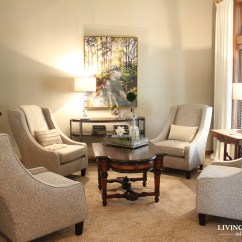 Sitting Chairs For Living Room How To Install Hanging Chair Before And After A Light Bright
