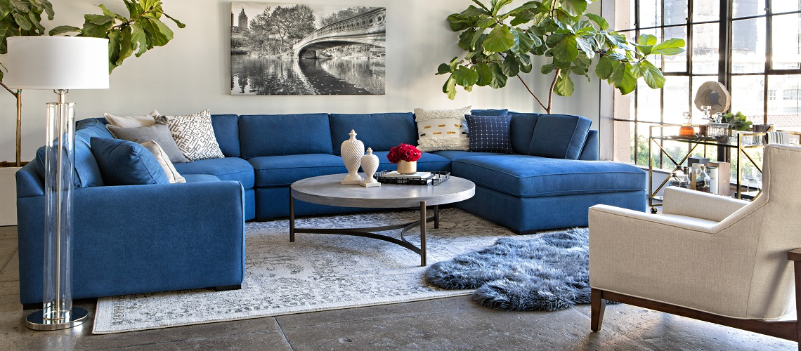 Living Room Decorating Tips, Ideas And Essentials