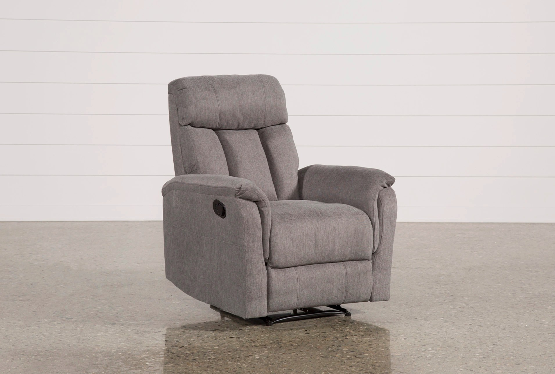 Modern Recliner Chair Recliner Chairs For Your Home Office Living Spaces
