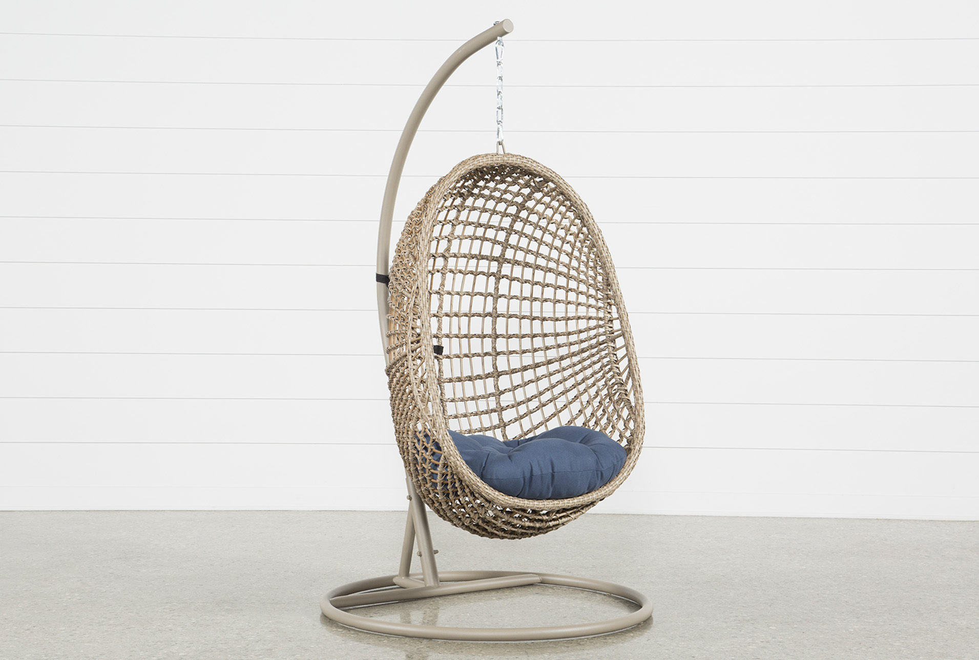 Wicker Egg Chairs For Sale Outdoor Grenada Egg Chair