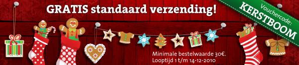 ad_dec01_600x132_nl