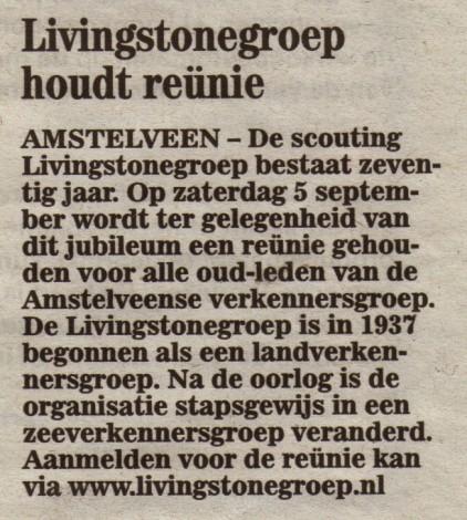 2009-08-26-AmstelveensWeekblad