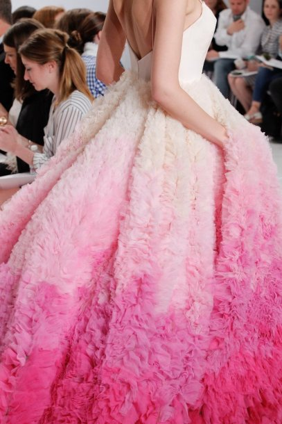 Christian-Siriano-Kleinfield-GettyImages-BellaNaija-2016-27