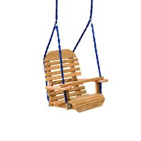 Vermont Design your own Children's playset or swing set