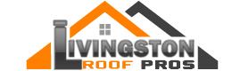 Livingston Roof Pros