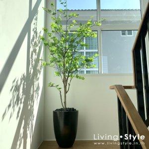 ต้นไม้ประดิษฐ์ โมเดิร์น ต้นไม้ปลอม ต้นชา%%sep%% Livingstyle ดอกไม้ปลอม ต้นไม้ปลอม ดอกไม้ประดิษฐ์ ต้นไม้ประดิษฐ์ ตกแต่งบ้าน สวนแนวตั้ง สวนหย่อม