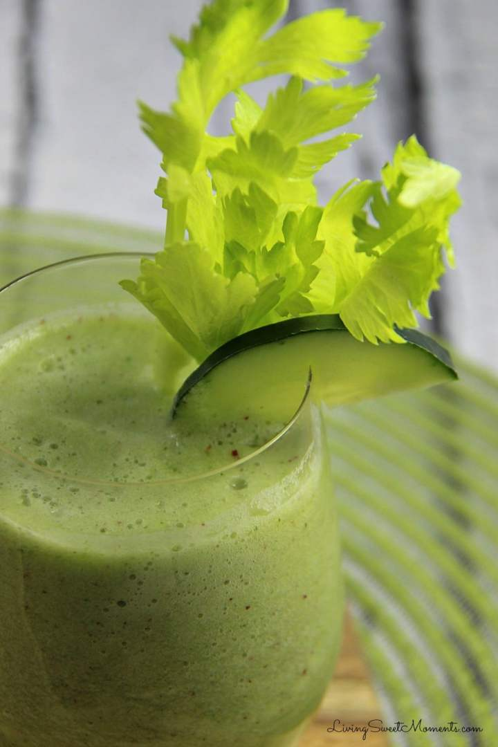 Cucumber-Celery-Ginger-smoothie-1