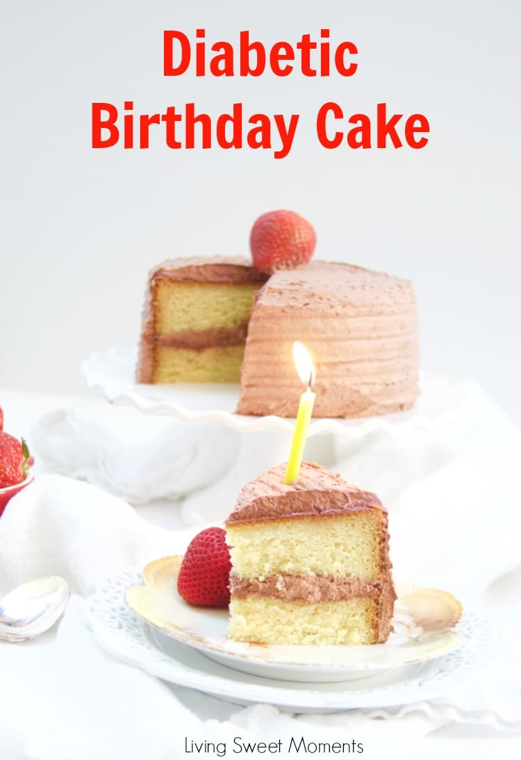Quick Easy Cakes Scratch