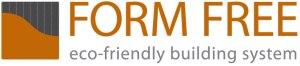 FormFree-Logo