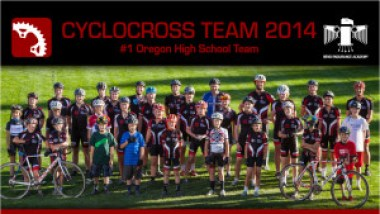2014.cycling.cyclocross.team.photo