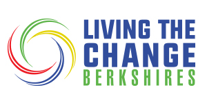 Living the Change - Berkshires