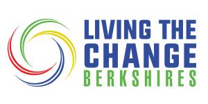 Living the Change - Berkshires