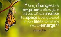 Eckhart Tolle_well-said