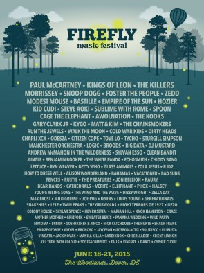 firefly-2015-official-lineup