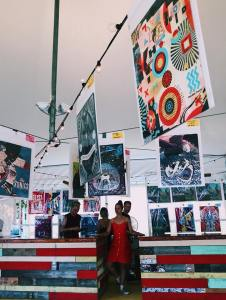 osh_2018_posters
