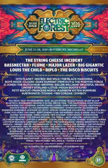 electric-forest-2020-initial-lineup-1200x1854.jpg