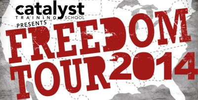 FreedomTour2014logo-1024x525