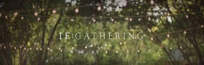 ifgathering