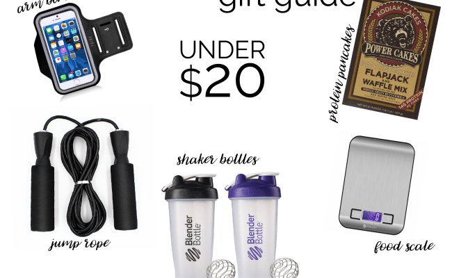 A Gift Guide For The Gym Junkie Living The Gray Life