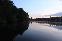 river 2
