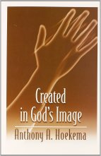 created-in-gods-image-hoekema
