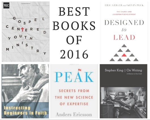 best-books-of-2016