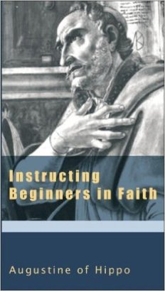 instructing-believers-in-faith