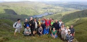 Pilgrim Paths Day @ Drimoleague - Gougane Barra | Drimoleague | Cork | Ireland