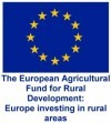 EU funding for the Sheep's HEad Way