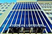 2241284-Turim-Av-Liberdade-Hotel-Hotel-Exterior-1-DEF_836