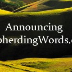 ShepherdingWords.com: Addressing Rumors and Presenting the Truth