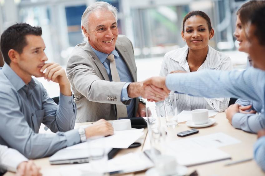 Evaluate Your Sales Team Always