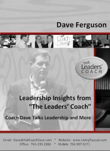 Dave-Ferguson-CD