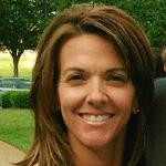 Gina Mckinney