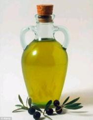 jar-of-olive-oil