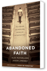 ABANDONED-FAITH-BUY-NOW-1