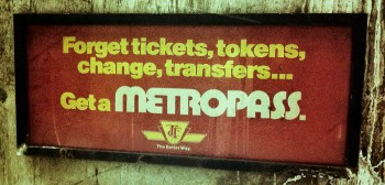 metropass-sign