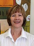 Staff profile: Gayle McInnes