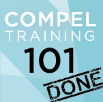 compel-level-101